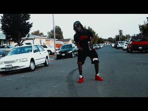 FMB DZ - Friday (Video)