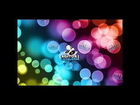 Baixar Agitos Cavalera 01 Fevereiro 2012