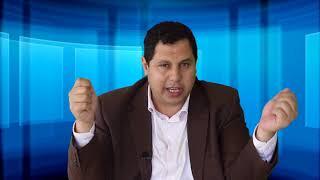 حراك ١٥ سبتمبر في السعودية: لم يخرج أحد .. وماذا بعد؟     -