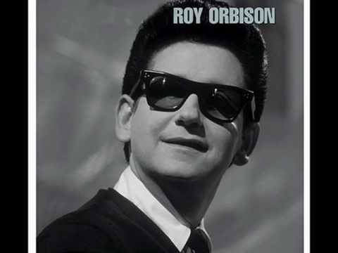 Baixar Roy Orbison, Running Scared