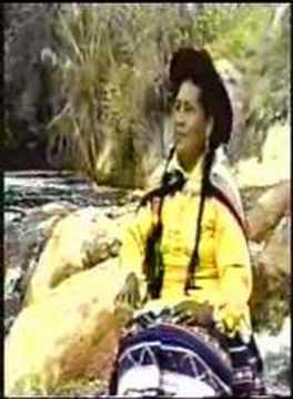 CHALLWASCHALLAY ( Wayno ) Condemayta De Acomayo, Folklore Del Perú