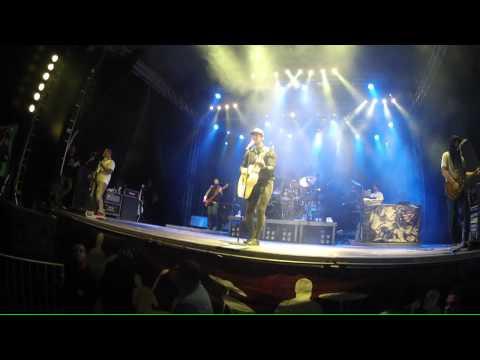 Baixar Detonautas Roque Clube - Música Nova (Essa Noite) - Fernandes Tourinho - 22/09/2012