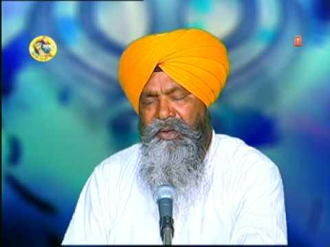 Har Ke Naam Bina - Bhai Nirmal Singh Ji Khalsa (Hazoori Ragi)