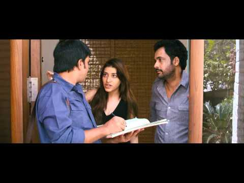 Boochamma-Boochodu-Movie-Comedy-Trailer