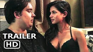 BODY SWAP Official Trailer (2019) Comedy Movie HD
