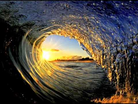 Roger Shah Presents Sunlounger feat. Inger Hansen - Breaking Waves (Richard Durand remix)