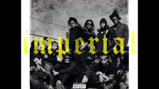 Denzel Curry - Me Now