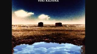 Yuki Kajiura「a song of storm and fire」【320kbps STEREO / 1080p HD】+ Mp3 Download