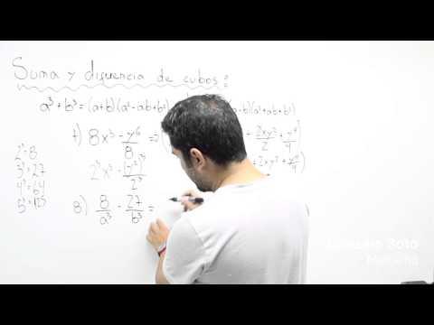 Algebra 42