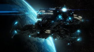 StarCraft II 밸런스패치