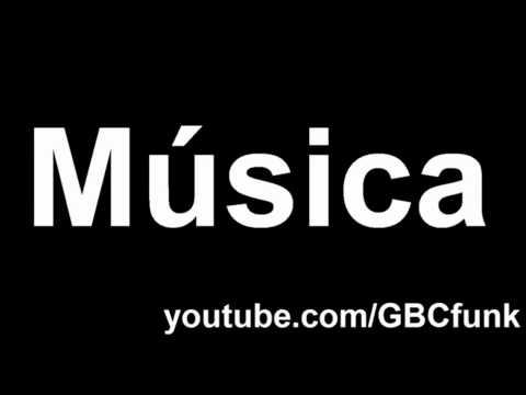 Baixar MC Duduzinho - Suave Entra na Fila [ Música nova 2012 ]