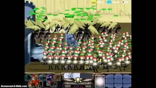 Stick War 2 Hacked!!-Part 4
