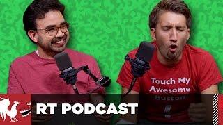 RT Podcast: Ep. 379 - Gavin or Gaggle