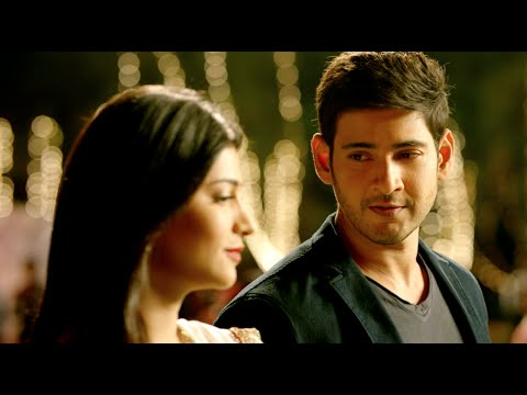 Srimanthudu-Movie-Latest-Trailer