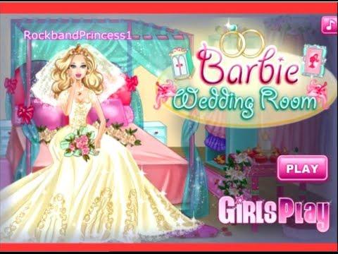 Барби: Академия принцесс Викимультия
