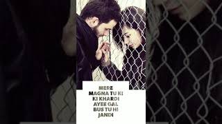 Bewafa × Imran khan × Punjabi sad × full screen whatsapp status