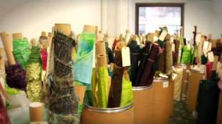 WICKED Costumes: Design/Build
