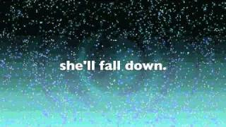 Stand in the Rain - Superchick [Lyrics]