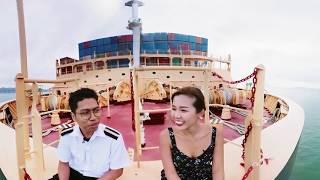 Maritime Singapore Connect
