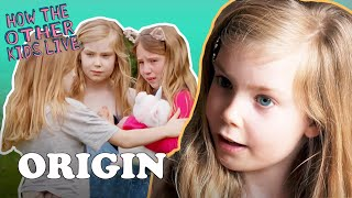 When Play Dates Go Wrong   How The Other Kids Live   Episode 2