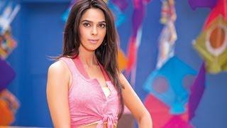 Angrezi ki Razai Promo | Kismet Love Paisa Dilli (KLPD) | Vivek Oberoi, Mallika Sherawat