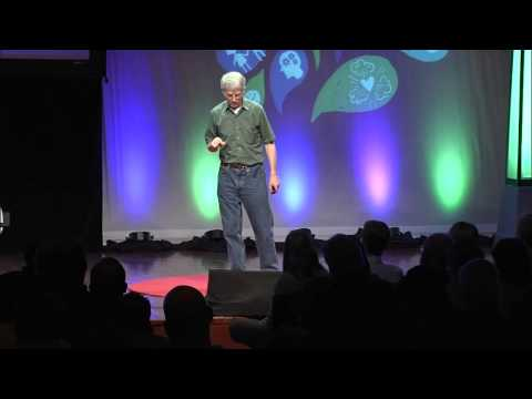 Future of Human/Computer Interface: Paul McAvinney at TEDxGreenville 2014 - TEDx Talks  - UJ64qmQxDNk -