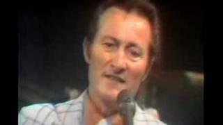 Jim & Jesse - 1976 - I Wonder Where You Are Tonight.
