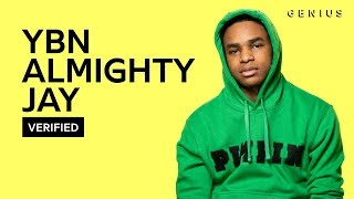 ybn-almighty-jay-let-me-breathe-official-lyrics-meaning-verified.jpg