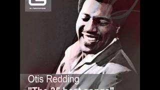 """Otis Redding """"The 25 Best songs"""" GR 024/16 (Full Album)"""