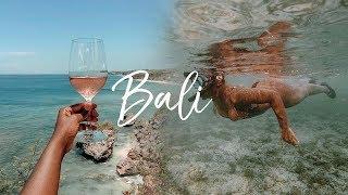 EPIC BALI VLOG | Canggu, Seminyak, Uluwatu, Gili Islands
