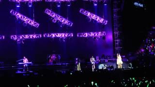 蘇打綠演唱會2014 - 這天 YouTube 影片