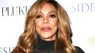Celebrity Tarot Reading- Wendy Williams Has Had Enough