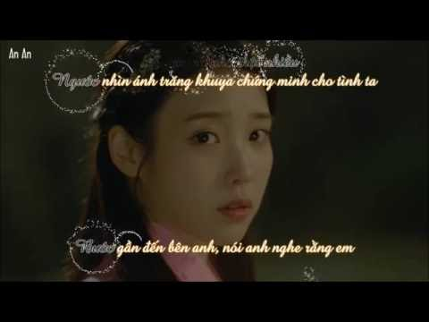 [Lời Việt] For You - Chen, Baek Hyun, Xiu Min (EXO) - Moon Lovers OST