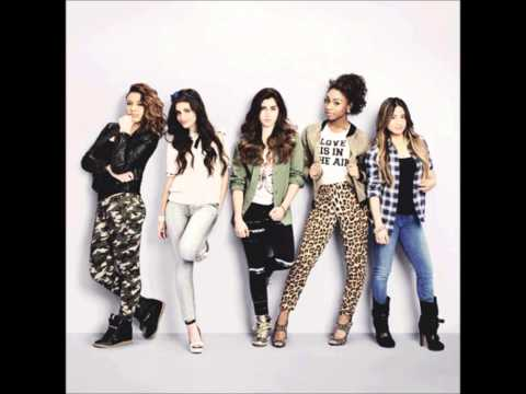Baixar Boyce Avenue ft. Fifth Harmony - Mirrors Audio HQ