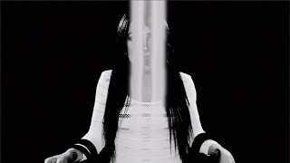 Snow Tha Product - Bet That I Will (Official Video)
