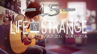 Life is Strange #15 - Rozdział 3: Teoria chaosu -