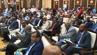 السودان يرفع سقف التمويل للمشروعات الصغيرة     -