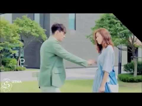 The Master's Sun Theme Song (korean OST ''TOUCH LOVE'')