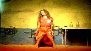 Shakira Hips Don't Lie(HD)