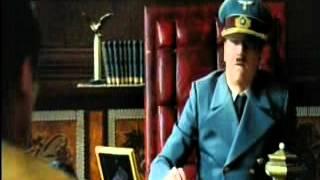 Jawohl – Mein Führer