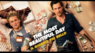 The Most Beautiful Day HD