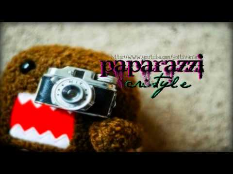 paparazzi - cristyle (+download link)