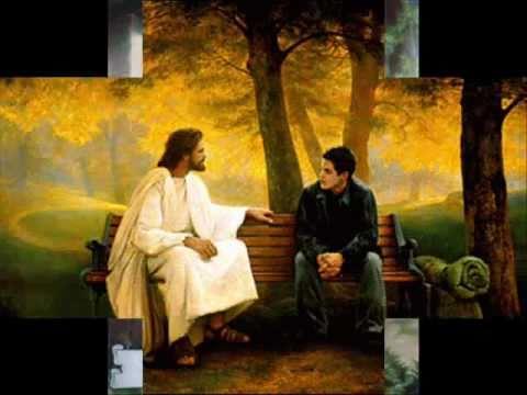 Baixar Reflexiona el Padre Nuestro