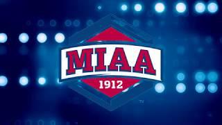 'Week 5 /// MIAA Live