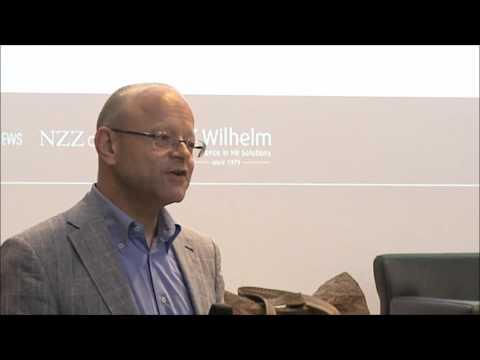 www.talentclub.ch: Die neue Premiumplattform für Studierende und Absolventen