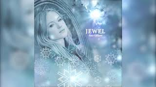 Jewel - Face of Love (from Joy: A Holiday Collection)
