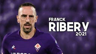 Franck Ribery ► Crazy Skills, Goals & Assists 2020 • Fiorentina | HD