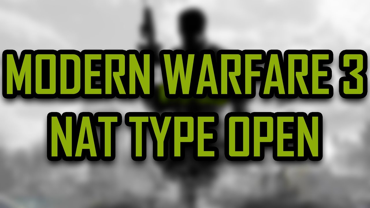 Modern Warfare 3 Black Ops 2 Gta 4 How To Change Your