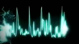 Violin piano, Dubstep, Extended Edition, 20 Minutes,