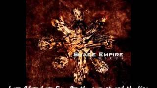 Shade empire - Adam & Eve + Lyrics